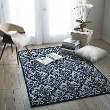 237 Best Blue Rugs Images On Pinterest Blue Rugs Free Uk And