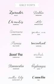 tattoo fonts tattoo ideas pinterest fonts tattoo and piercings