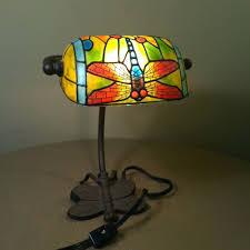 Small Battery Desk Lamp Design 10001000 Battery Powered Desk Lamp U20ac Led Desk Lamp