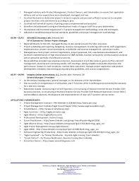 Agile Resume Thomas Bookhamer Resume