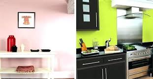 modele peinture cuisine modele de peinture pour cuisine quelle peinture pour ma cuisine