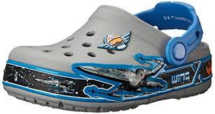 star wars crocs light up crocs kids star wars x wing light up clog little kid a