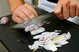 cuisiner les morilles fraiches comment cuisiner les morilles fraiches ohhkitchen com