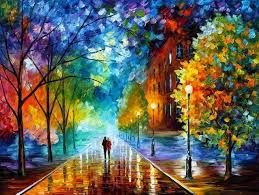 the most famous paintings most beautiful paintings 5 most beautiful and famous paintings in