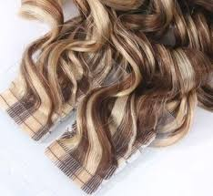 glam seamless hair extensions 64 best glam seamless hair images on remy human hair