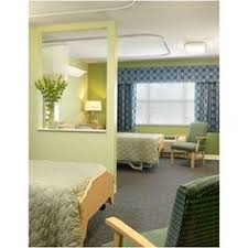 warm and homey ways to decorate a nursing home room