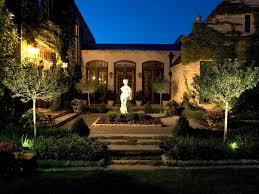 Kichler Landscape Lighting by Awesome 10 Garden Pathway Lighting Ideas On Ci Kichler Lighting