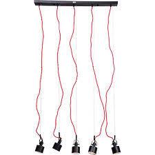 kare design leuchten kare design deckenlen kronleuchter aus stoff ebay