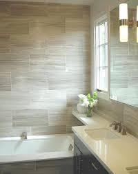 basic bathroom designs simple bathroom designs simple kitchen detail