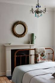 25 best decor dining room images on pinterest dining room a refined terrace house in london by cassandra ellis victorian bedroomvictorian
