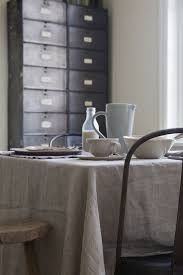 113 best linen images on pinterest tablecloths linen dresses