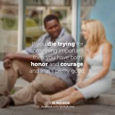 The Real Family From The Blind Side Best 25 The Blind Side Book Ideas On Pinterest 2008 Nfl Draft