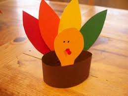 easy kids turkey crafts adventures of a diy mom