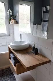 badezimmer len günstig die besten 25 badezimmer renovieren ideen auf