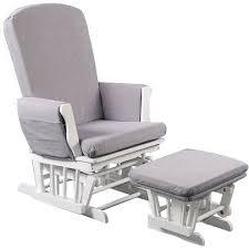 fauteuil chambre bébé allaitement chaise a bascule allaitement fauteuil chambre bebe fauteuil chambre