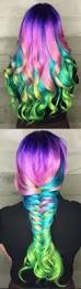 thick hairstyle ideas best 25 curling thick hair ideas on pinterest tips for thick