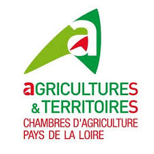 chambre agriculture 72 chambres agri pdl chambagripdl