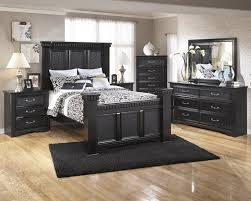 Ashley Cavallino Bedroom Set By Bedroom Furniture Discounts - Bedroom furniture sets by ashley