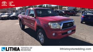 jeep prerunner used toyota tacoma for sale in eureka ca edmunds