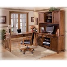 Tall Writing Desk by Cross Island Large Leg Desk With Large Credenza Corner Table And