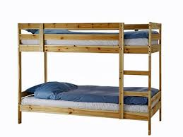 Two Bunk Beds A Tale Of Two Bunk Beds Best Of Times