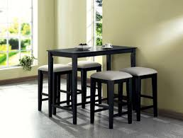 small counter height kitchen tables ideas u2014 emerson design