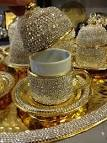 Image result for related:https://www.etsy.com/market/turkish_coffee_cup mug B01KKDFTXO