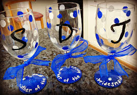 Royal Blue And Silver Wedding Stunning Royal Blue Wedding Ideas All About Wedding Ideas