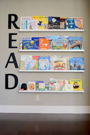 Best  Kids Library Ideas On Pinterest Reading Corner Kids - Love chat rooms for kids
