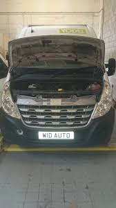 renault master 2015 2012 renault master car electrics u0026 repairs