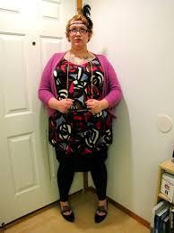 Torrid Halloween Costumes Rachele Cateyes Torrid Purple Cardigan Silky Rose Dress