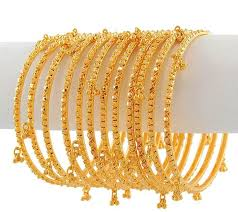 gold set for marriage best 25 indian gold jewellery ideas on indian