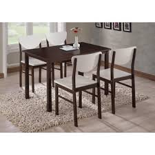 rectangle dining room table insurserviceonline com