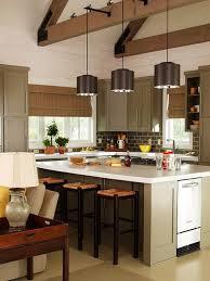 Green Cabinet Kitchen 64 Best Kitchen Ideas Images On Pinterest Kitchen Kitchen Ideas