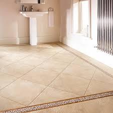 luxury vinyl tile clearwater fl floor coverings international