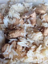 soja cuisine recettes sauté de volaille au gingembre sauce soja et miel valvanille