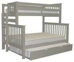 Lower Bed Frame Height What Is The Height Of The Lower Bed Frame Technically The Middle Bed