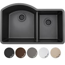 Mobile Home Kitchen Sink Plumbing by Furniture Home Sink Drain Pipe New Design Modern 2017 3 New