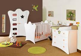 cdiscount chambre bébé complète beautiful chambre jungle cdiscount pictures matkin info matkin