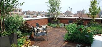 patio ideas patio gardening ideas small patio garden ideas