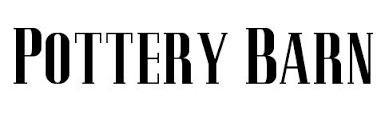 Pottery Barn Free Shipping Codes 31 Off Pottery Barn Promo Codes Top 2017 Coupons Promocodewatch