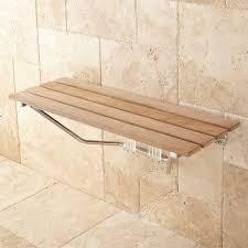 Shower Stools Plastic Shower Seat Signature Hardware