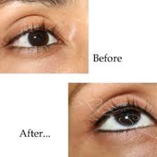 professional permanent makeup ruth swissa professional permanent makeup and skin 32 photos