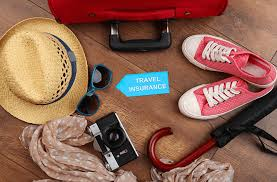 Does travel insurance cover non emergency service smartcoverage
