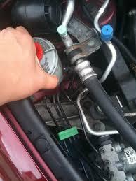 power steering fluid honda civic diy power steering flush r18 8th generation honda civic forum