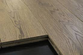 lovable oak solid hardwood flooring 7 9 aged gray oak solid wood