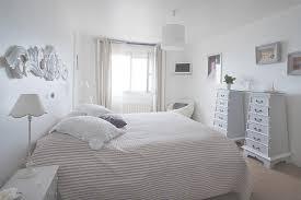 chambre d hote le croisic chambre d hote le croisic location de chambres d hôte de charme près