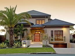 house designs ideas houses design ideas houzz design ideas rogersville us
