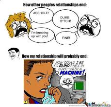 Good Relationship Memes - relationship memes for her and him funny and cute relationship memef