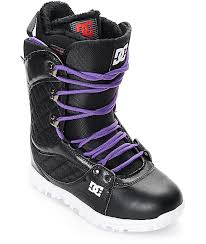 womens dc boots canada shop snowboard boots